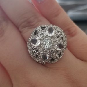 8693a408e84f2 Simply Vera Vera Wang Rings for Women | Poshmark